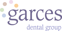 Garces Dental Group – Philadelphia Dentist – Center City Dentist – dentista philadelphia – philly dentist