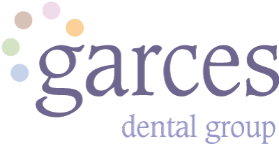 Graces Dental Group